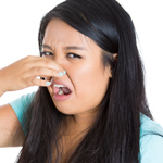 Common-Causes-of-Bad-Breath-150.jpg
