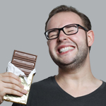 Chocolate-and-your-teeth-Blog-featured.jpg