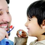 get-kids-to-brush.jpg