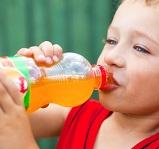 soda-and-kids-teeth-f.jpg