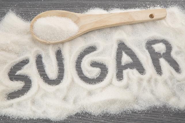 eat-less-sugar.png