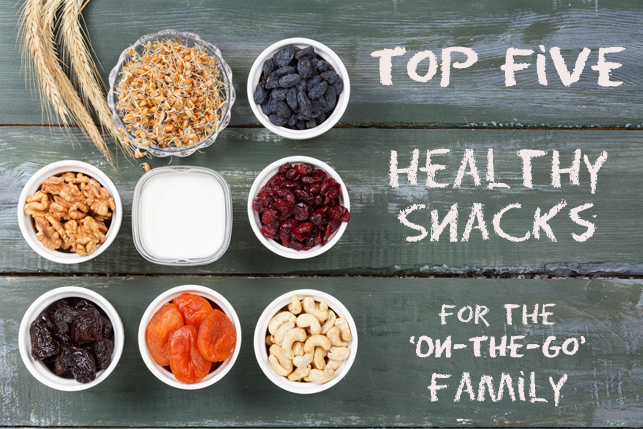 Healthy-Tooth-Snacks-for-Families.png