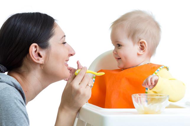 babyfoodfeat.jpg
